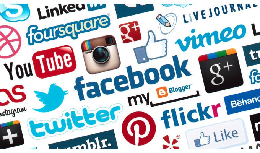 Consejos para que las redes sociales sean un aliado en tu negocio