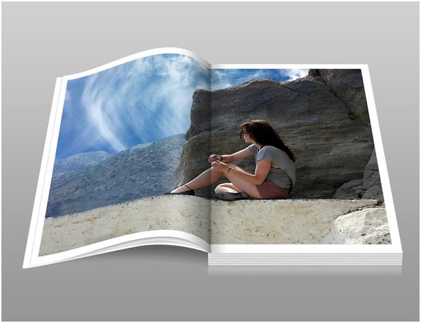Cómo tomar excelentes fotografías de productos para tu catalogo online