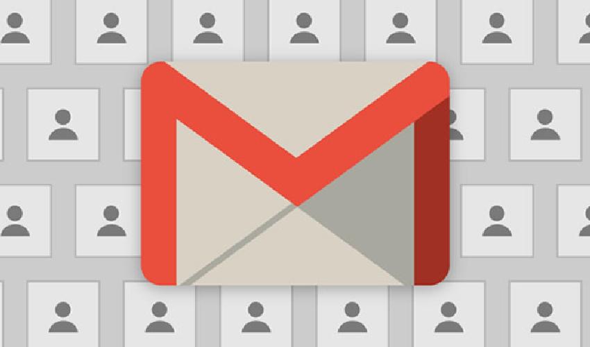 Gmail blinda a los usuarios frente a las estafas