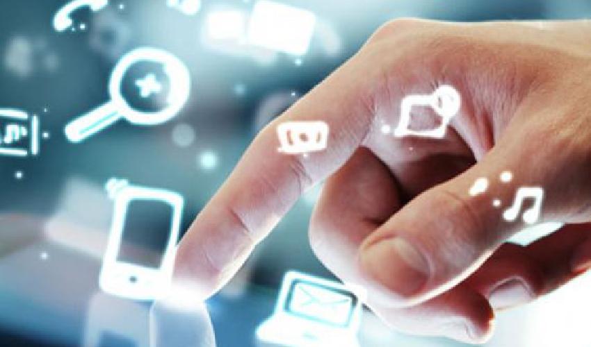 Seis consejos para mejorar tu marketing digital