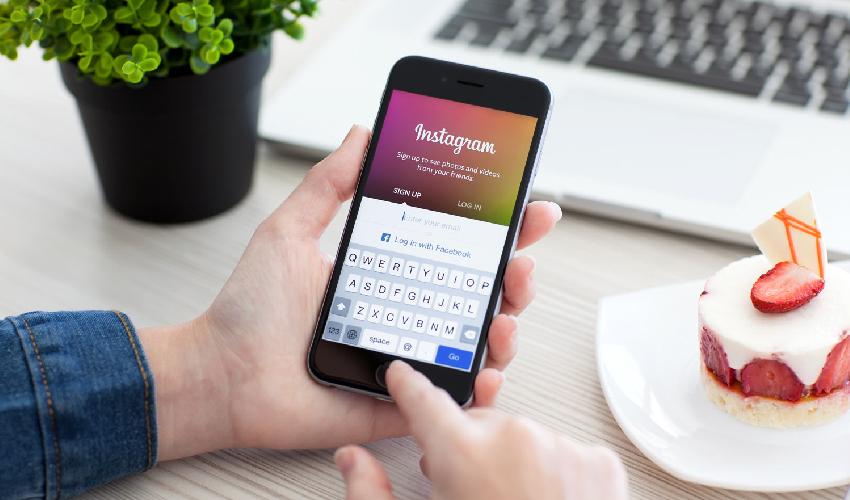 Instagram lanza nuevas herramientas para empresas