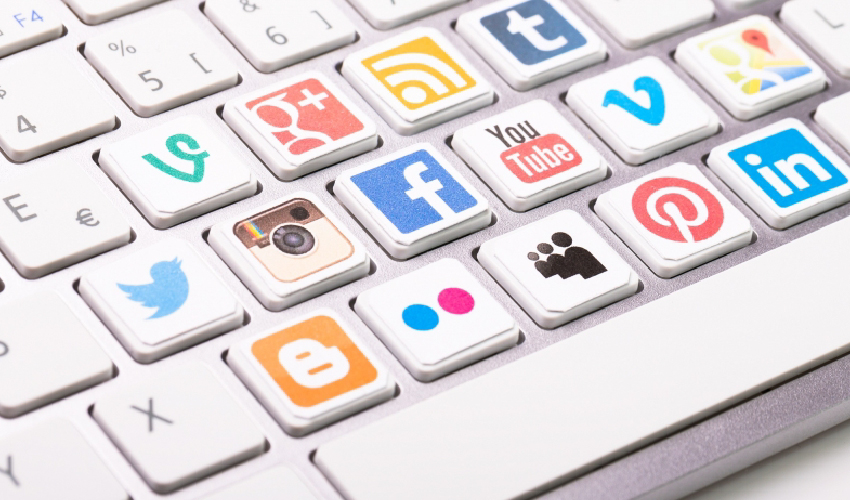 5 formas rápidas y fáciles de duplicar tus seguidores en redes sociales