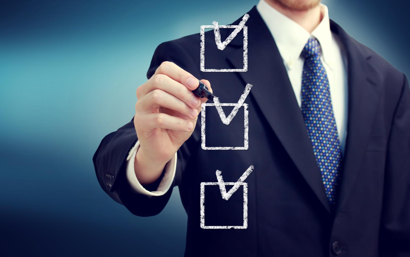 Consejos para hacer una lista de tareas y aumentar tu productividad