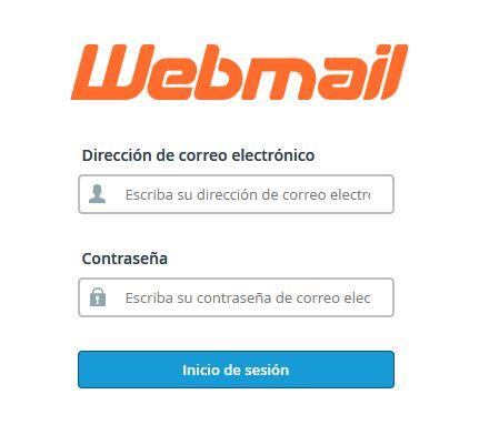 Como crear mi firma digital en mi correo corporativo